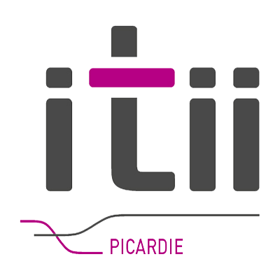 ITII Picardie